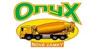 ONYX s.r.o.